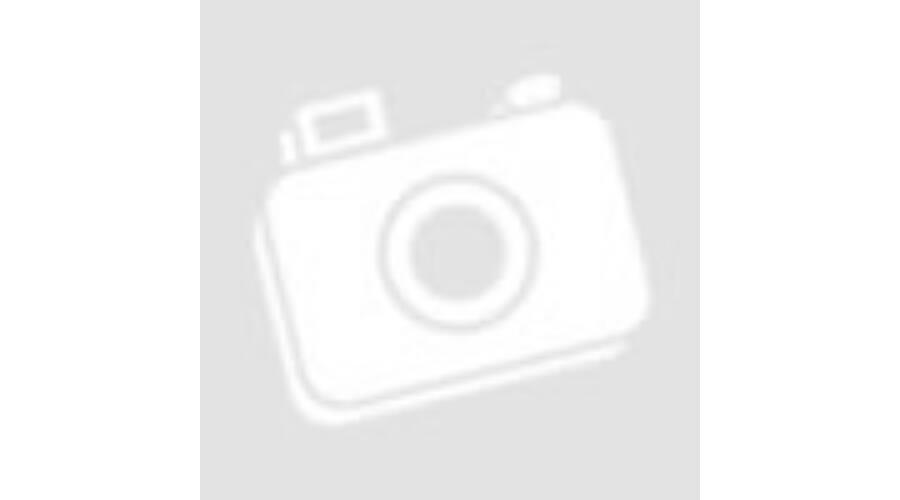 2d05197e69 Nagy rózsaszín szecessziós ZEMA ékszer szett bedugós fülbevalóval